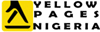 Yellow Pages Nigeria